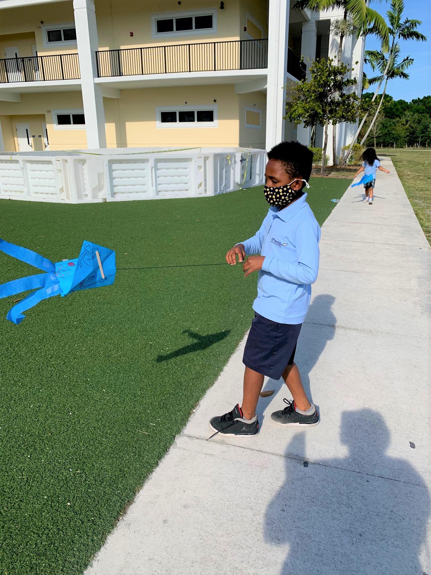 Kite Day Image number 5