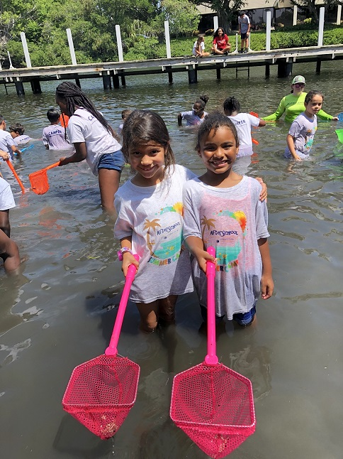 2019 Summer Camp Image number 12