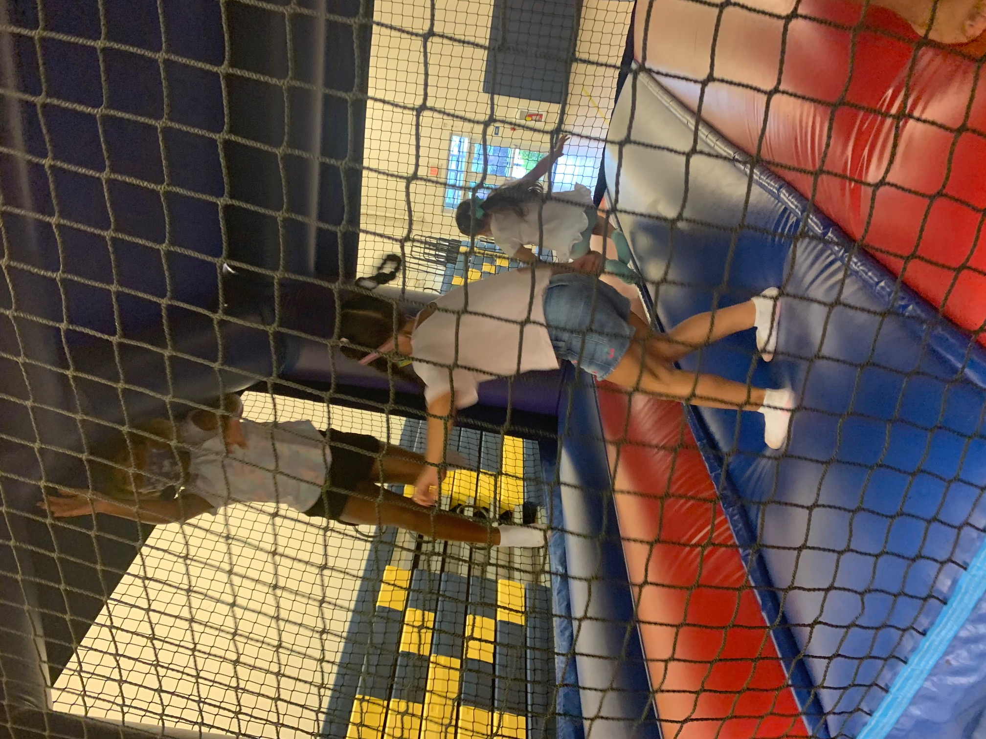 Bounce House Image number 7