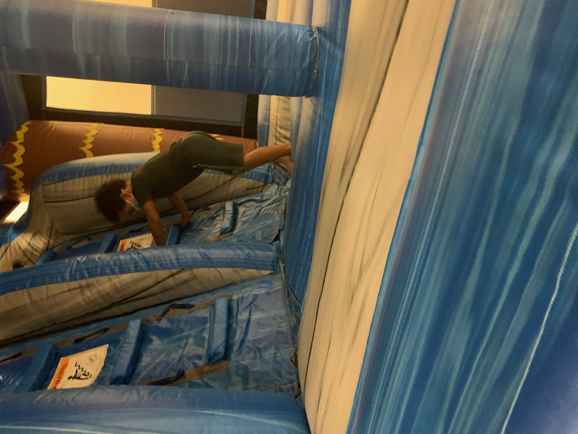 Bounce House Image number 6
