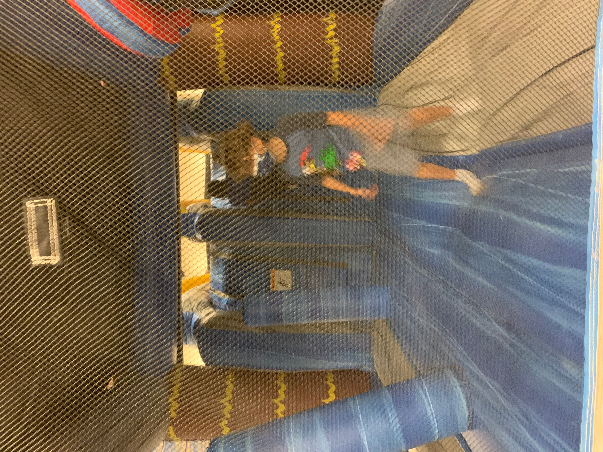 Bounce House Image number 5