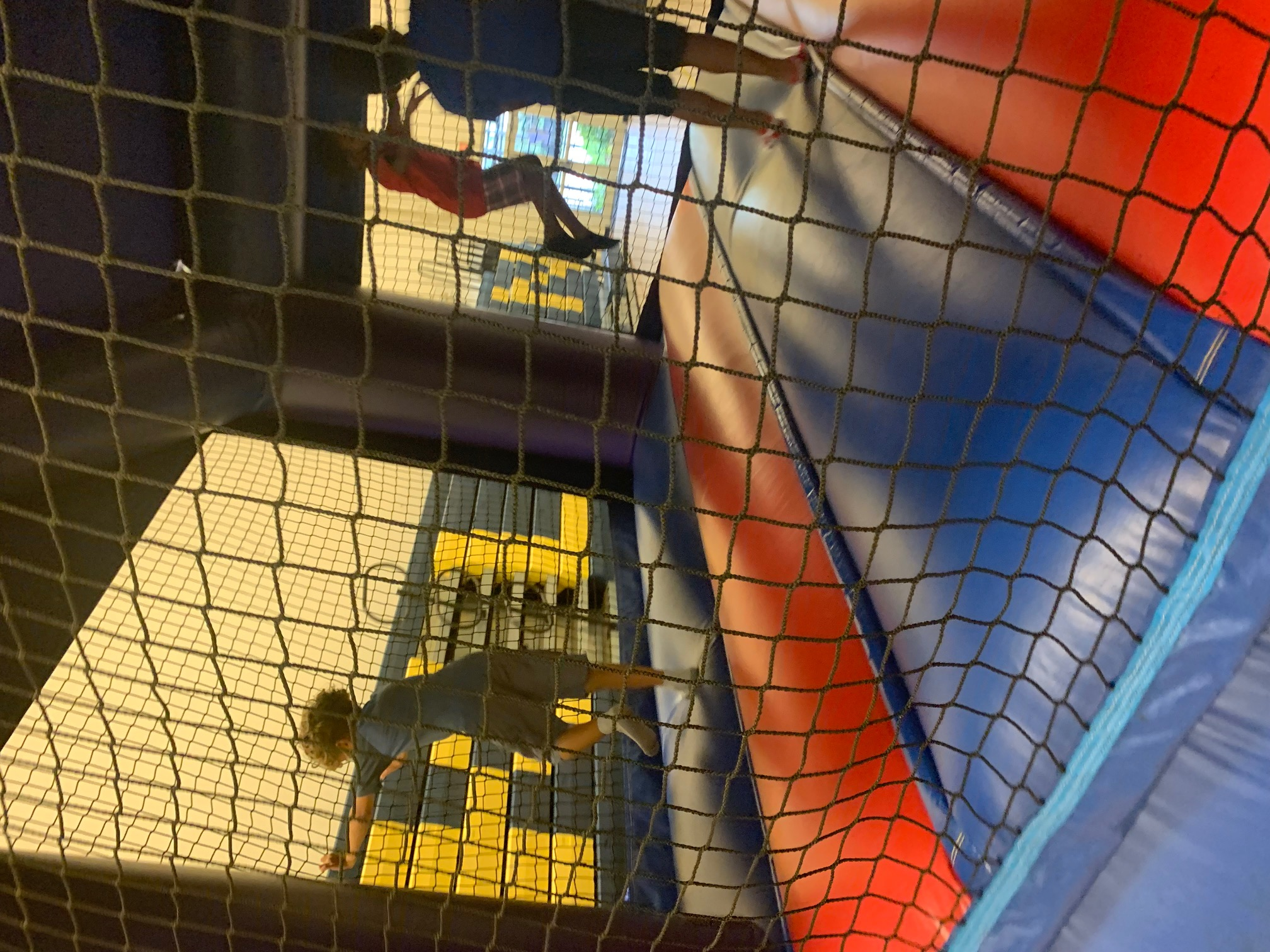Bounce House Image number 4