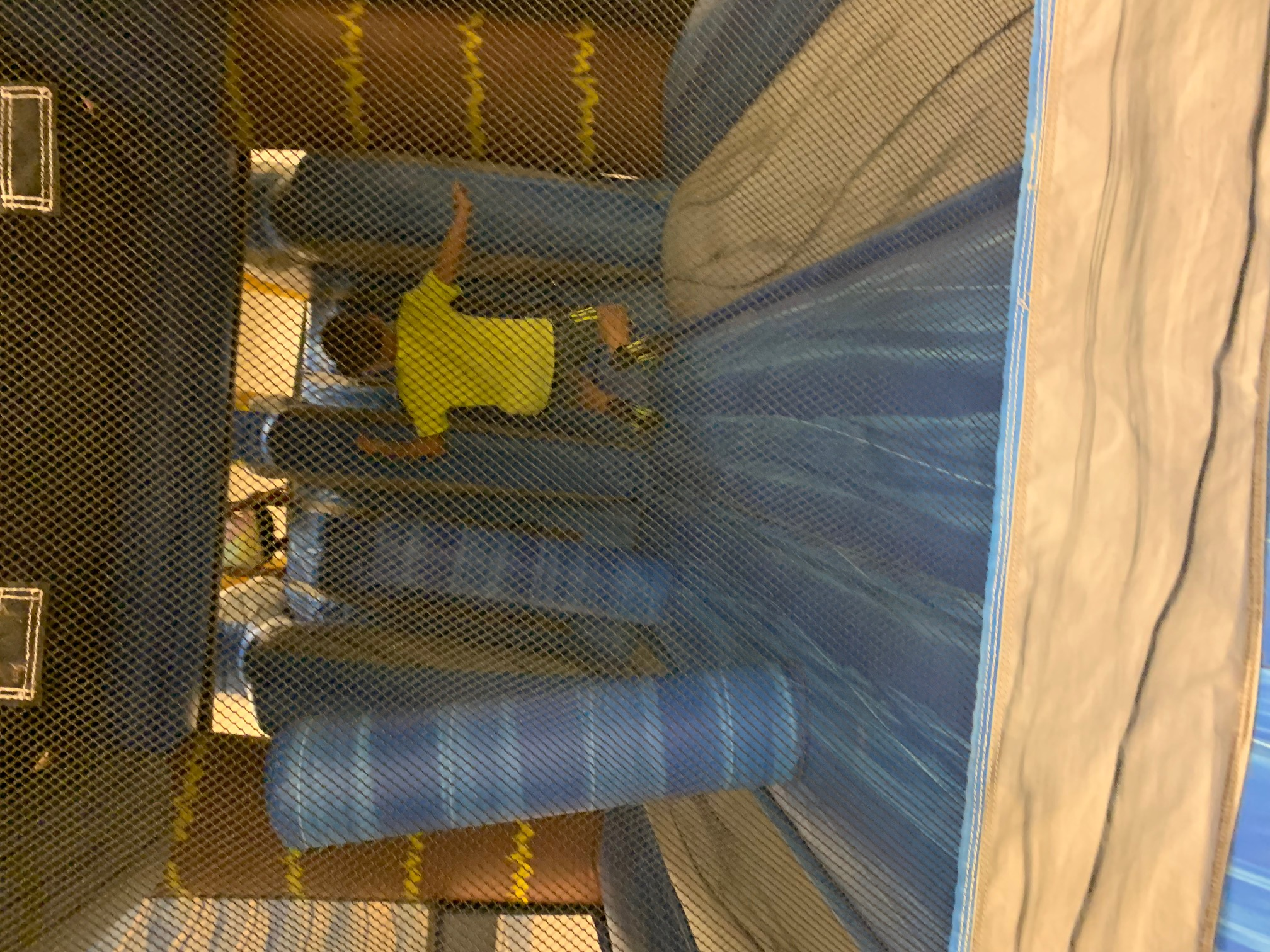 Bounce House Image number 3