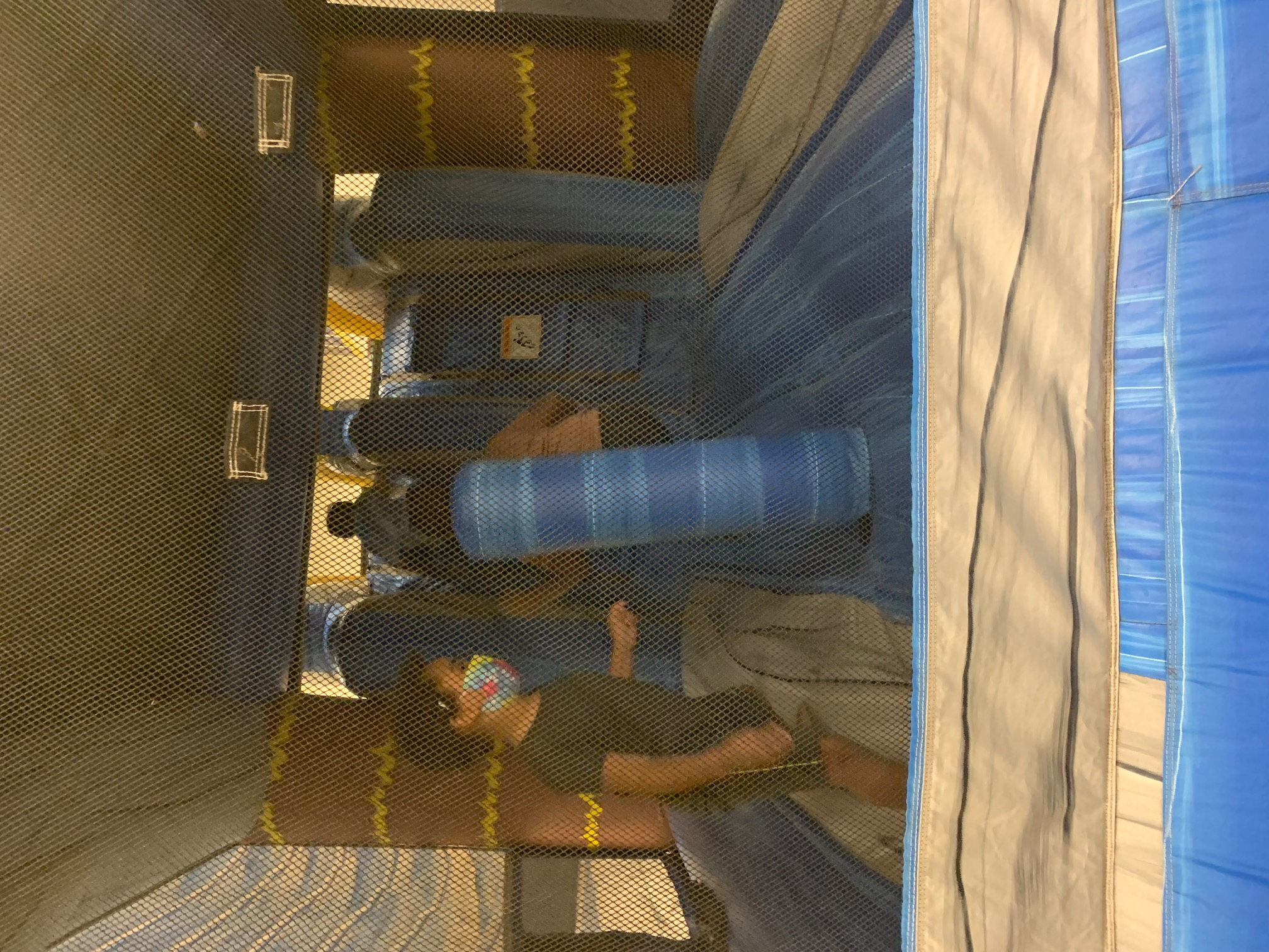Bounce House Image number 2
