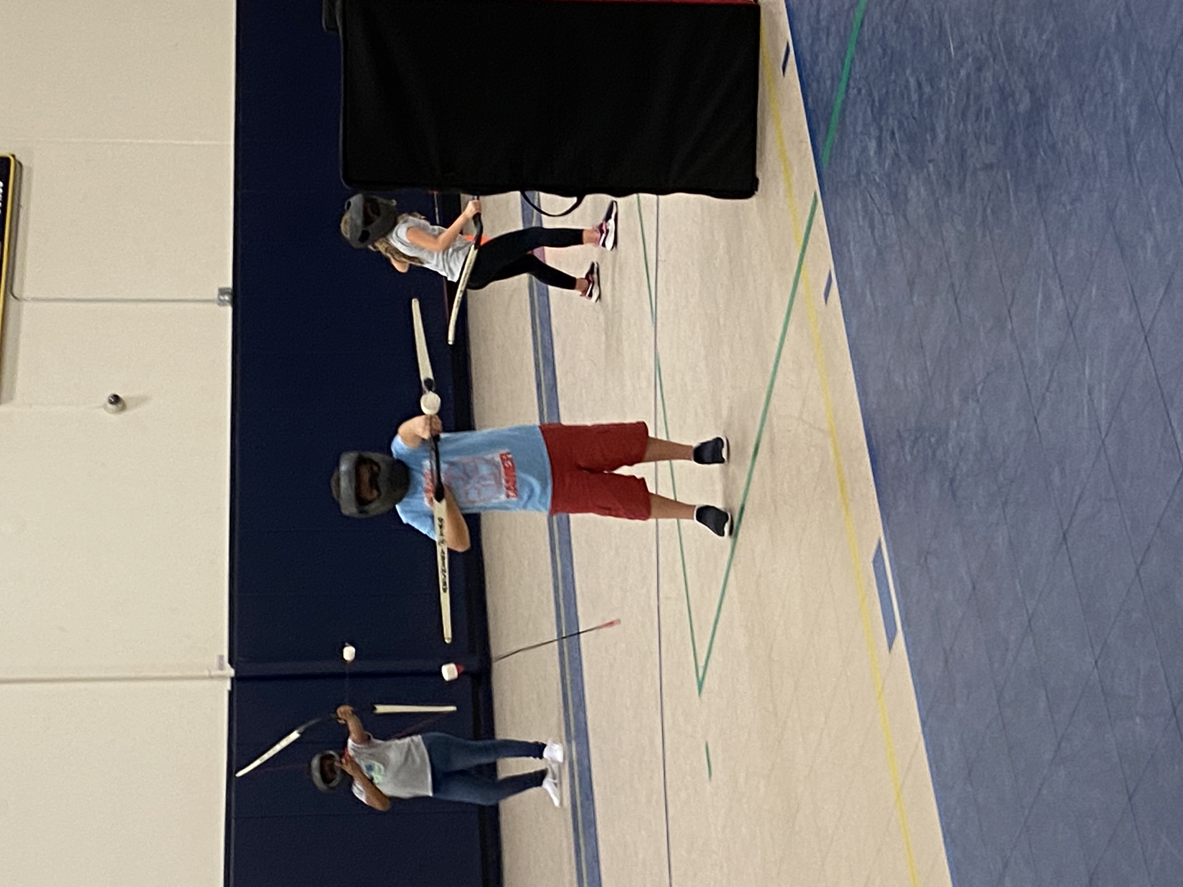 Archery Tag Image number 3