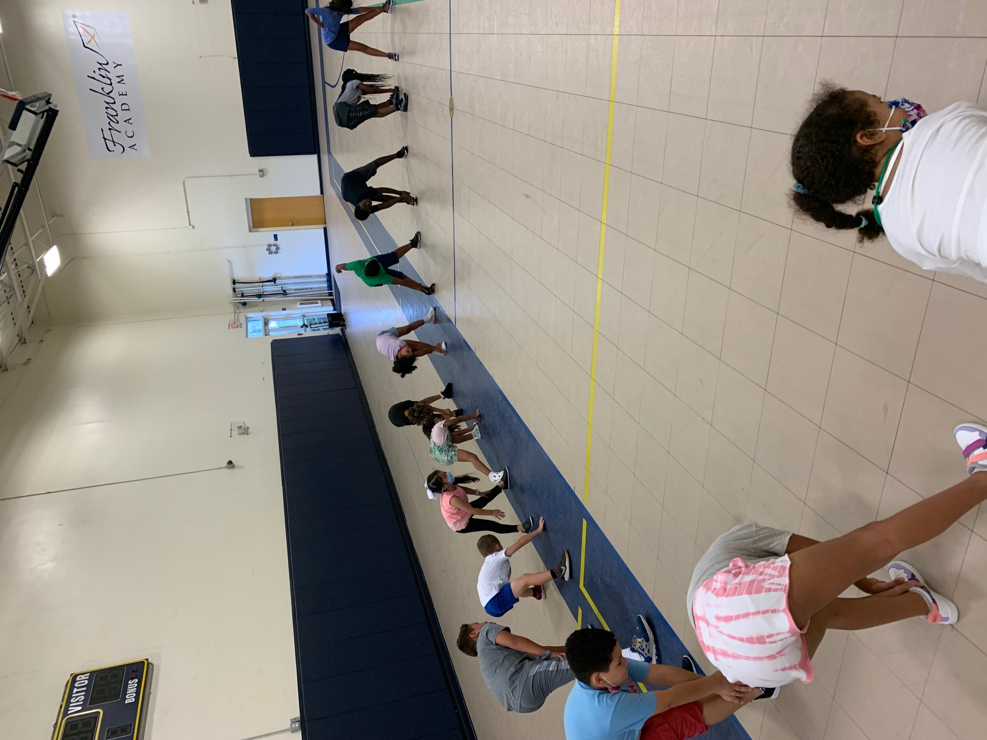 ZUMBA TIME Image number 5