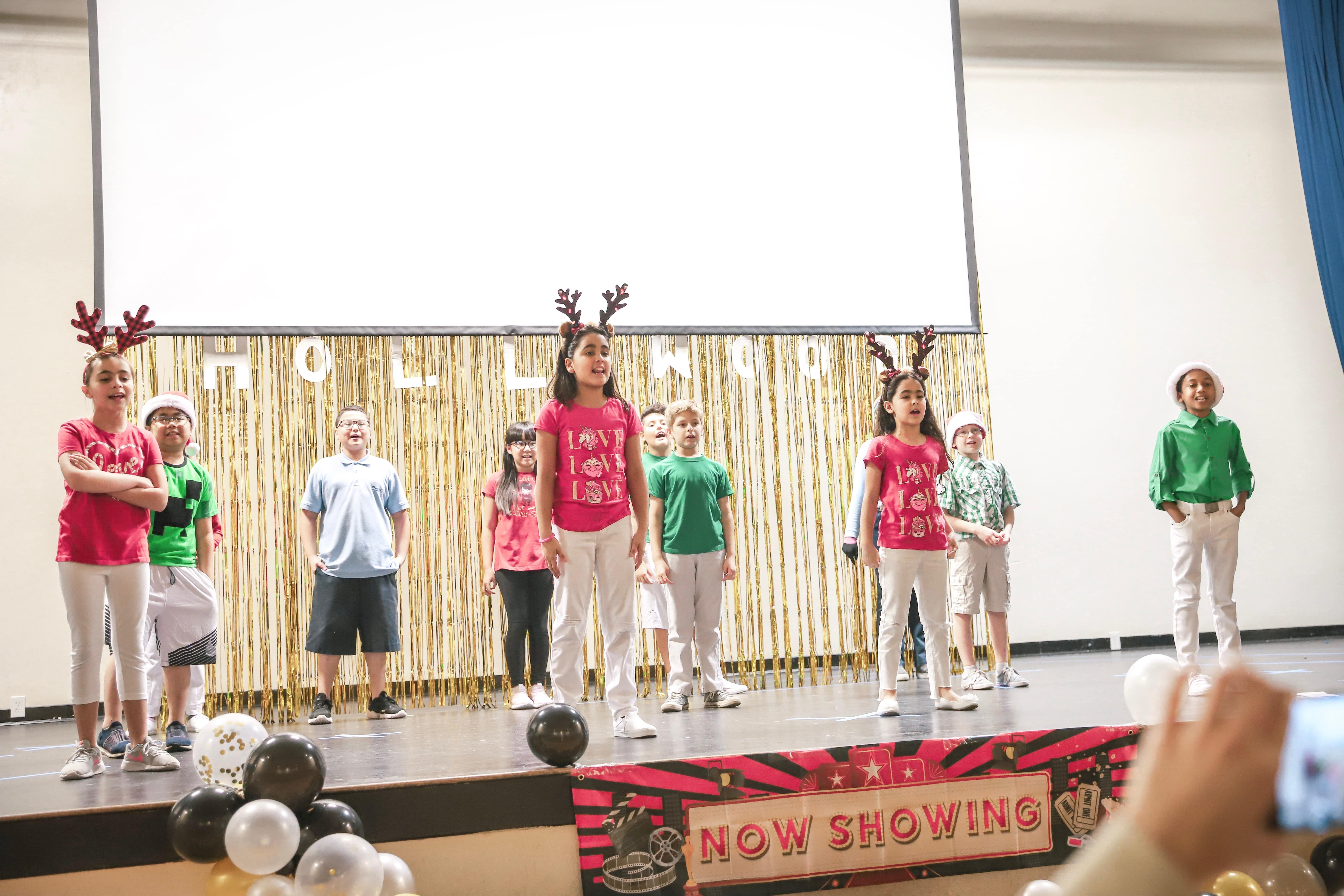 Winter Show Image number 11