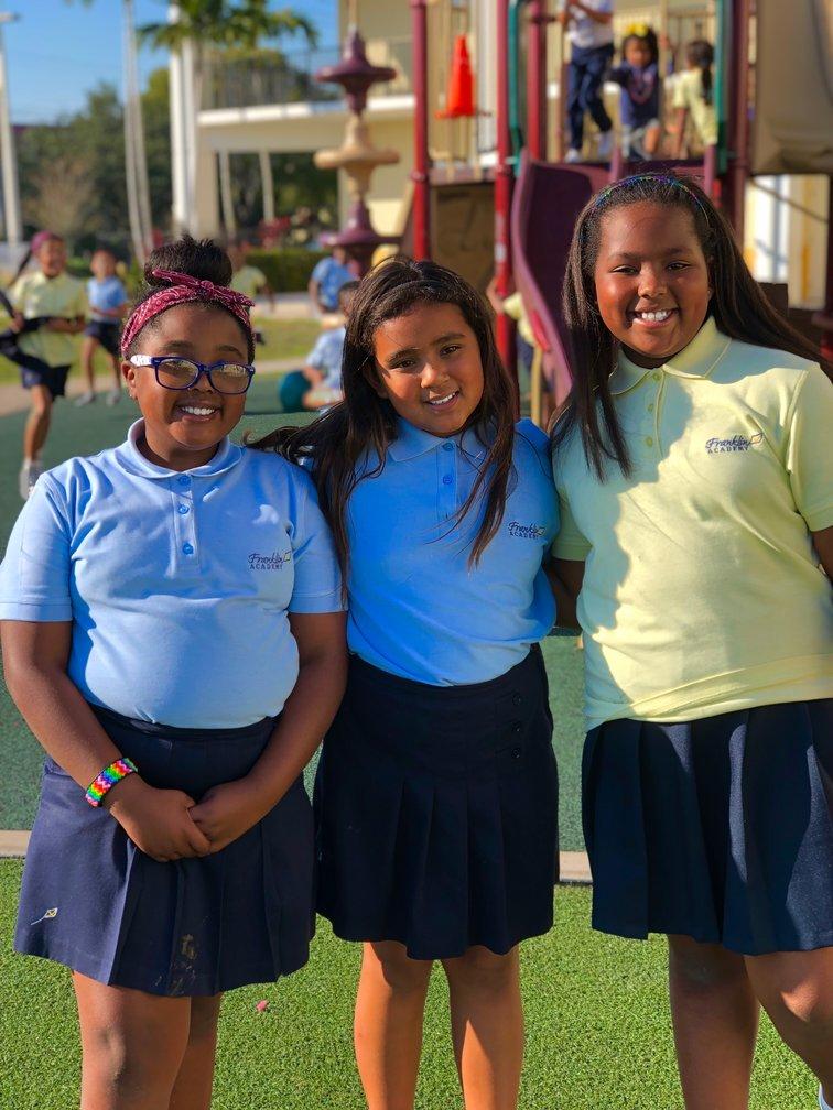 ASC Sunrise Friends Image number 4