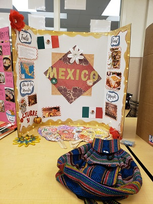 Multicultural Night Part 2 Image number 2