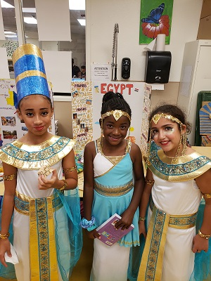 Multicultural Night Part 2 Image number 14