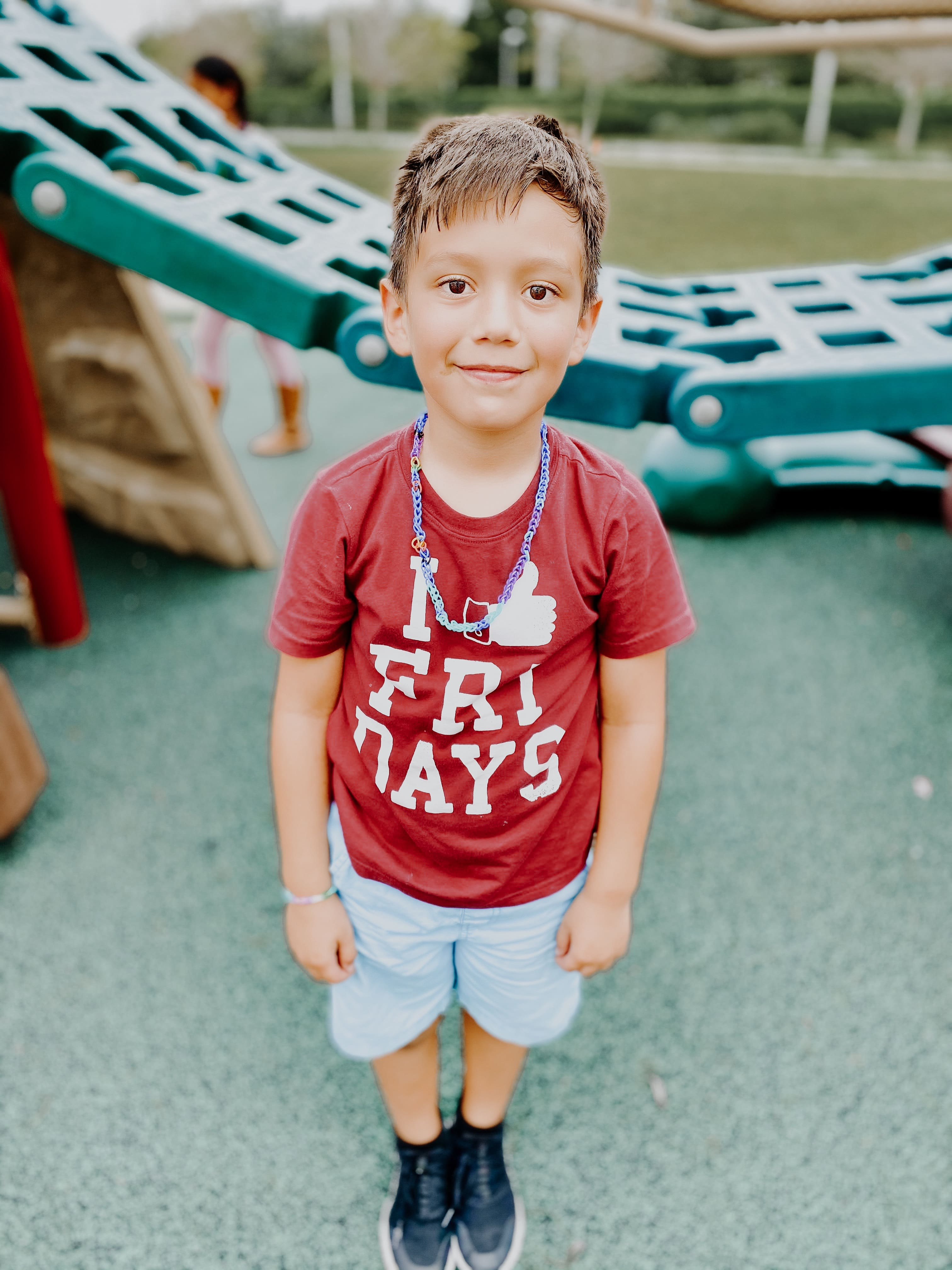 Day Camp 10/18/2019 Image number 1